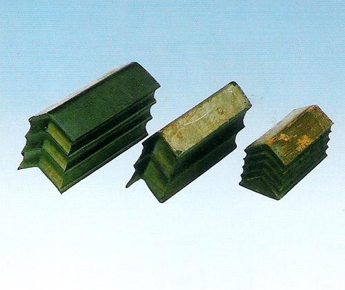 矿用减震器