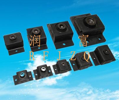 E型减震器