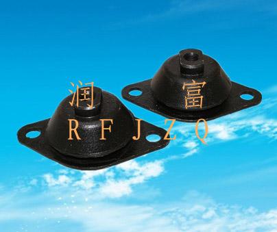 rb88官网网址-热博平台娱乐注册-热博rb88下载